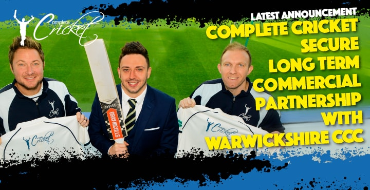 WCCC Announcement Banner
