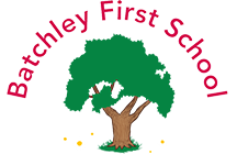 Batchley First School
