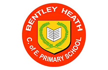 Bentley Heath Primary School