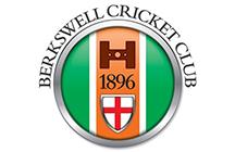Berkswell C.C