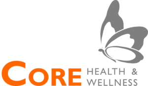 Core Health & Wellness