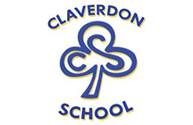 Claverdon Primary School
