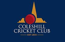 Coleshill C.C