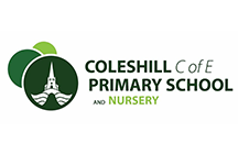 Coleshill Primary School