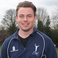 Connor Bowlder, Complete Cricket, Coach