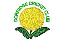 Dorridge C.C
