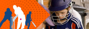 ECBA Members | Page Header | Complete Cricket