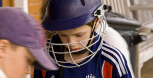 ECBCA Members | Complete Cricket Coaching