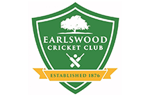 Earlswood C.C