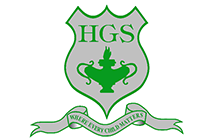Haslucks Green Primary School