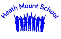 Heathmount Primary School