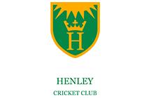 Henley C.C