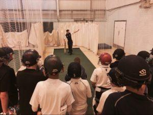 James Taylor   Cricket Masterclass   Complete Cricket