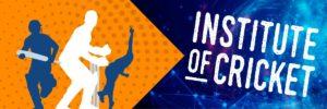 Institute of Cricket
