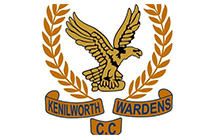 Kenilworth Wardens C.C