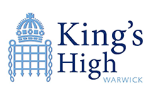 Kings High School