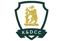 Knowle and Dorridge C.C