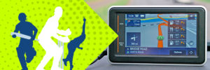 Cricket Coaching Locations   Page Header   Complete Cricket