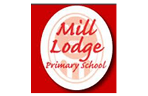 Mill Lodge Primary School