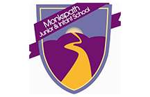 Monkspath Primary School