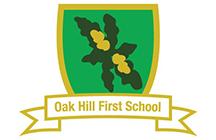 Oakhill First School