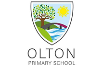 Olton Primary School