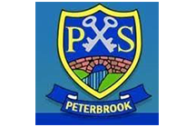 Peterbrook Primary School