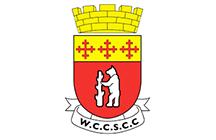 Rowington C.C