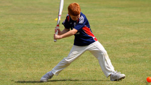 School Holiday Coaching | Complete Cricket