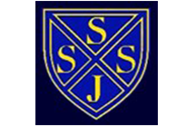 Sharmans Cross Junior School