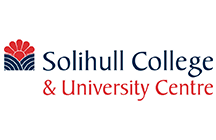 Solihull College