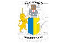 Standard C.C