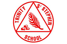 Trinity St Stephen's First School