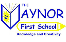 Vaynor First School