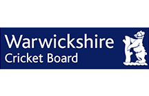 Warwickshire Cricket Board