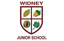 Widney Junior School