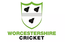 Worcestershire Cricket Board