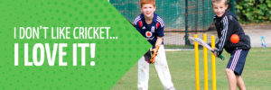 About Us | Page Header | Complete Cricket