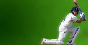 Ian Bell | Cricket Ambassador | Complete Cricket