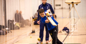 Coaches   Complete Cricket Coaching