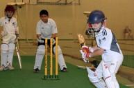 Complete Cricket bat vs spin masterclass 2