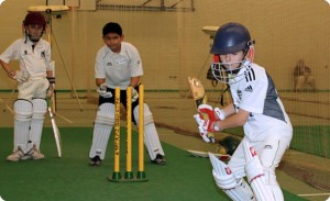 Complete Cricket bat vs spin masterclass 2