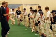 Complete Cricket bat vs spin masterclass 3