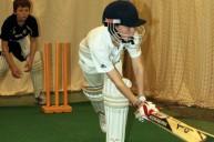 Complete Cricket bat vs spin masterclass 5