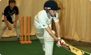 Complete Cricket bat vs spin masterclass 5