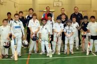 Complete Cricket bat vs spin masterclass 8