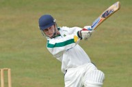 Tom Smith, Complete Cricket Coaching