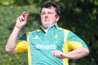 Will Mottram, Complete Cricket Coaching