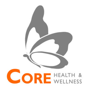 core-health-wellness
