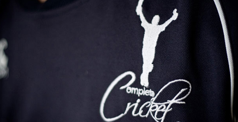 Cricket Corporate Events